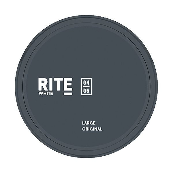 rite_original_large