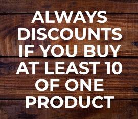 bulk discount snuff