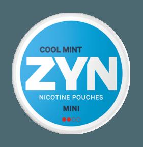 ZYN Cool min mini 2
